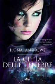La Citta Delle Tenebre Genere Horror Narrativa Per Giovani Adulti Soggetto Fiction Vampiri Notizia Nel Catalogo Scolastico