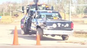 100 Logging Truck Accident Pasco School Principal Killed In Logging Truck Accident