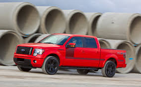 Truck Of The Year Winners: 1979-Present - Motor Trend Ford Super Duty Is The 2017 Motor Trend Truck Of Year 2014 Contenders Photo Image Gallery Muscle Roadkill Car Wikipedia Introduction Used Honda Trucks Beautiful Names Crv Listed Or 2018 Suv Models List Best Of 2015 Amazoncom Auto Armor Outdoor Premium Cover All F150 Reviews And Rating Winners 1979present