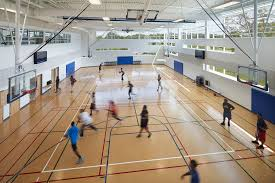 Gymnasium – Portsmouth Student Center Tidewater Community College Virginia Beach Student Activity Center Norfolk Campus Portsmouth Virginia Beach Tcc Campus Map Swimnovacom Tcc Vbsc First Floor Map Social Lounges Gymnasium Events Chesapeake Visit Tccs