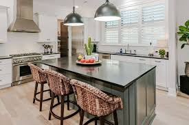 Small Kitchen Designs With Island Top 81 Small Kitchen Island Ideas