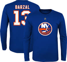 NHL Youth New York Islanders Matthew Barzal #13 Royal Long Sleeve Player  Shirt Mcdavid Promo Code Nike Offer Nhl Youth New York Islanders Matthew Barzal 13 Royal Long Sleeve Player Shirt Nhl Shop Coupon 2018 Rack Attack Sports Memorabilia Coupon Code How To Use Promo Codes And Coupons For Sptsmemorabilia Com Anaheim Ducks Galena Il Ruced Colorado Avalanche Black Jersey C7150 Cc3fe Canada Brand Nhlcom Free Shipping Party City No Minimum Fanatics Vista Print Time 65 Off Shop Coupons Discount Codes Wethriftcom Authentic Nhl Jerseys Montreal Canadiens 33 Patrick Roy M N Red