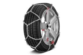 Snow Tire Chains | Cars, Pickups, SUVs, Heavy-Duty Trucks - CARiD.com Weissenfels Clack And Go Snow Chains For Passenger Cars Trimet Drivers Buses With Dropdown Chains Sliding Getting Stuck Amazoncom Welove Anti Slip Tire Adjustable How To Make Rc Truck Stop Tractortire Chainstractor Wheel In Ats American Truck Simulator Mods Tapio Tractor Products Ofa Diamond Back Alloy Light Chain 2536q Amazonca Peerless Vbar Double Tcd10 Aw Direct Tired Of These Photography Videos Podcasts Wyofile New 2017 Version Car