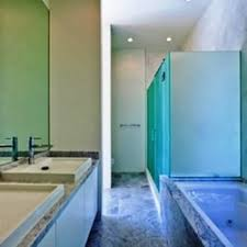 Cabinet Installer Jobs In Los Angeles by Cabinet Modern 33 Photos U0026 14 Reviews Contractors 3120 E
