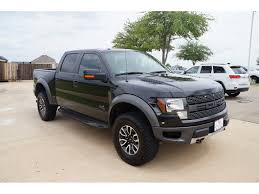 Used 2012 Ford F-150 SVT Raptor Tuxedo Black Truck - TDy Sales ... 2017 Used Ford F150 Xlt Supercrew 4x4 Black 20 Premium Alloy Colorado Springs Co For Sale Merced Ca Cargurus For Sale In Essex Pistonheads Crew Cab 4x4 2015 Red Truck Cars With Pistonheads 2016 Trucks Heflin Al New 2018 Wichita Lifted 2013 Fx4 Northwest 2002 Heavy Half South Okagan Auto Cycle Marine