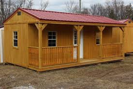 Amish Built Storage Sheds Illinois by Yoder Buildings Of Nw Indiana U2022 Quality Storage Shed Dealer In