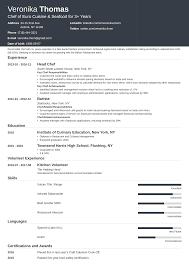 Chef Resume Examples: Template & Essential Skills Line Chef Rumes Arezumei Image Gallery Of Resume Breakfast Cook Samples Velvet Jobs Restaurant Cook Resume Sample Line Finite Although 91a4b1 3a Sample And Complete Guide B B20 Writing 12 Examples 20 Lead Full Free Download Rumeexamples And 25 Tips 14 Prep Ideas Printable 7 For Cooking Letter Setup Prep Sap Appeal Diwasher Music Example Teacher