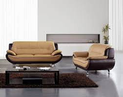 alessia leather sofa alessia leather sofa gallery image and