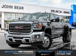 New 2018 GMC Sierra 3500HD SLT At John Bear New Hamburg | 181470 1970 Chevy Cst 10 396 Short Box Chevrolet 70 6772 Pickup Gmc 1971 Gmc Truck Youtube 2017 Sierra Denali 2500hd Diesel 7 Things To Know The Drive Green With A White Roof 1947 Present Southern Kentucky Classics Welcome 2004 1500 Tis 535mb Rough Country Suspension Lift 4in 34 Ton Longhorn For Sale Classiccarscom Cc909895 On Autotrader Cc1061797 Silver Medal Hot Rod Network Code Blue Custom Trucks Truckin Magazine