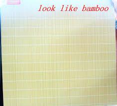 600x600 porcelain tile looks like bamboo bamboo ceramic tiles