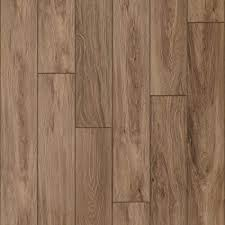 Mannington 28030L S Restoration Collection Weathered Ridge Laminate Flooring 12Mm Fire