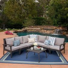 Cheap Wicker Set Cushions, Find Wicker Set Cushions Deals On Line At ... Orange Outdoor Wicker Chairs With Cushions Stock Photo Picture And Casun Garden 7piece Fniture Sectional Sofa Set Wicker Fniture Canada Patio Ideas Deep Seating Covers Exterior Palm Springs 5 Pc Patio W Hampton Bay Woodbury Ding Chair With Chili 50 Tips Ideas For Choosing Photos Replacement Cushion Tortuga Lexington Club Amazoncom Patiorama Porch 3 Piece Pe Brown Colourful Slipcovers For Tyres2c Cosco Malmo 4piece Resin Cversation Home Design