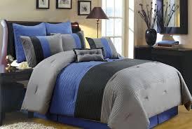 bedding set blue toddler bedding set preservation toddler