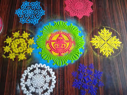Diwali Home Decor Tips By India's Top Interior Designers Best Rangoli Design Youtube Loversiq Easy For Diwali Competion Ganesh Ji Theme 50 Designs For Festivals Easy And Simple Sanskbharti Rangoli Design Sanskar Bharti How To Make Free Hand Created By Latest Home Facebook Peacock Pretty Colorful Pinterest Flower 7 Designs 2017 Sbs Your Language How Acrylic Diy Kundan Beads Art Youtube Paper Quilling Decorating