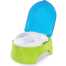 Potty Chairs At Walmart by Sassy Baby Potty And Rewards System Walmart Com