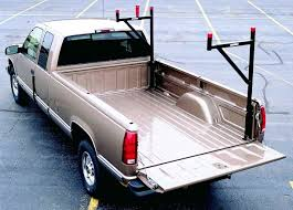 Ladder Rack For Truck Diy Aluminum Cap Racks Trucks Cheap - Z Series Truck Cap Are Caps And Tonneau Covers Youtube Cheap Bed Matbig Dog Beds Restate Co And Commercial World Leer Fiberglass Bikes In Truck Bed With Topper Mtbrcom Toppers Suv Tent Rightline Gear Fladvvede Tpper Free With Top 2017 Super Duty Ford Enthusiasts Forums Camping Toppers Camping Gypsy Preindustrial Craftsmanship 6 Modding Mistakes Owners Make On Their Dailydriven Pickup Trucks Ladder Racks For Home Depot Rack