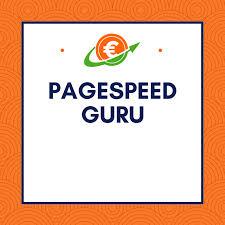 PageSpeed Guru App Reviews PageSpeed Guru Feedback Ratings