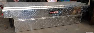 Weather Guard Truck Toolbox | Iowawhitetail Forums Shop Truck Tool Boxes At Lowescom Zombie Tools For Sale 2013 Update Better Built Truck Tool Boxes Delta 2058 In Champion Alinum Chest Silver Metallic 127002 Weather Guard Us Toolbox For Trucks Prices Best Resource Underbody Storage The Home Depot Geneva Welding And Supply Trailer Sales 4xheaven Pictures Used Box Pickup Gas Springs Sale All About Cars Canada