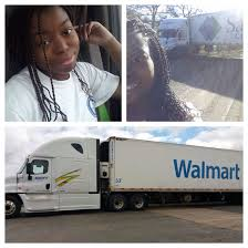 Walmart Truck Driving School 20 Tow Truck Driver Job Description ... Walmart Then And Now Today Has One Of The Largest Driver Found With Bodies In Truck At Texas Lived Louisville Etctp Promotes Safety By Hosting 2017 Etx Regional Truck Driving Drive For Day Ross Freight Walmarts Of The Future Business Insider Heres What Its Like To Be A Woman Driver To Bolster Ecommerce Push Increases Investment Will Test Tesla Semi Trucks Transporting Merchandise Xpo Dhl Back Transport Topics