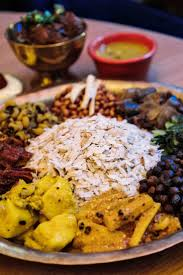 Persian Room Fine Dining Menu Scottsdale Az by 26 Best Whole Fish Images On Pinterest New York Times Fishing