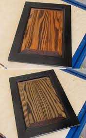 Base Cabinet Filler Strip by 6 Easy U0026 Fantastic Finishing Techniques For Ash Lumber