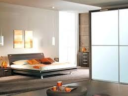 decoration chambre a coucher peinture deco chambre couleur peinture chambre adulte deco de mur