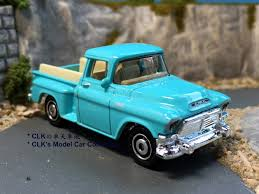 CLK's Model Car Collection * CLK の車天車地: MATCHBOX CONSTRUCION ... 1957 Gmc Truck Ctr37 Youtube Clks Model Car Collection Clk Matchbox Cstrucion 57 Chevy 2019 20 Top Upcoming Cars Windshield Replacement Prices Local Auto Glass Quotes Matchbox Cstruction Gmc Pickup And 48 Similar Items Scotts Hotrods 51959 Chassis Sctshotrods Customer Gallery 1955 To 1959 File1957 9300 538871927jpg Wikimedia Commons Tci Eeering Suspension 4link Leaf Hot Rod Network 10clt03o1955gmctruckfront