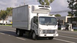 Isuzu Refrigerated Body - YouTube Refrigerated Bodies Trivan Truck Body Reefer Truck Available For Rent Qatar Living Reefer Units Stock Tsalvage1602reefer009 Xbodies 2018 Hino 268a Sale 1015 Daf Multitemperature 21 Pallets Refrigerated Trucks For Sale China Small Carrier With 2012 Intertional 4000 Series 4300 5131 2045ft Dry Vans Trailers From China 2011 Isuzu Npr Hd 579097 Trucks Mitsubishifuso Fe180 590805