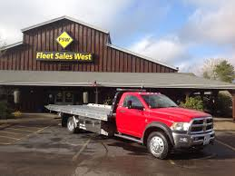 Used Car Carriers Low Cab Trucks At Penske Chevrolet Of Cerritos Used For Sales New Car Update 20 Our Fleet Harlows Bus And Truck Missoula Montana Auto Park Serving Plymouth In Ford Gmc Morgan Bucket Irving Equipment Dealer More Money With Authorizations Fiscal Systems Inc Medium Duty Top Tier Carriers 2016 Peterbilt 330 Advantage Tow Custom Build Woodburn Oregon Fetsalwest About Friendly Light Service Hogan Up Close Blog Commercial Leasing Rental