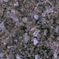 blue pearl granite tile granite tiles ny
