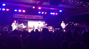 dwight yoakam live at john t floores country store 6 14 2015