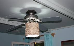 Hampton Bay Ceiling Fan Light Cover Removal by Hampton Bay Ceiling Fan Light Cover Stuck Downmodernhome