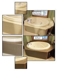 Tub Refinishing Sacramento Ca by 100 Tub Refinishing Sacramento Ca Bathroom Remodeler