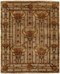 146 best Craftsman Style Rugs images on Pinterest