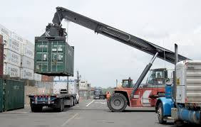 100 Ptl Truck Lines Load To Ride LTR PTL Partial Load Freight Management