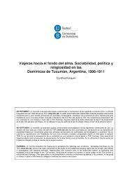 Calaméo 2012 Folquer Tesis Doctorado