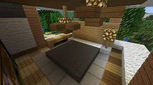 minecraft schlafzimmer designs minecraft schlafzimmer