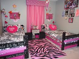 monster high bedroom ideas bedroom at real estate