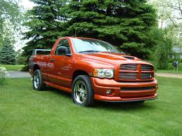2005 Dodge Daytona Ram 1500 | Cars & Trucks | Pinterest | Dodge ... 2005 Used Dodge Ram 1500 Rumble Bee Limited Edition For Sale At Webe 2500 Quad Cab Truck Parts Laramie 59l Cummins 3500 Questions My Damn Reverse Lights Stay On When My 05 Daytona Magnum Hemi Slt Stock 640831 For Sale Near Preowned Crew Pickup In West Valley Sold Ram Reg Hemi Meticulous Motors Inc Nationwide Autotrader Stk J7115a Southern Maine Srt10 22000 Dually Custom Trucks 8lug Magazine Detroitmuscle313 Regular Specs Photos