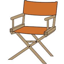 100 Folding Chair Art Table Chair Furniture Clip Art Cross Folding Chair Image