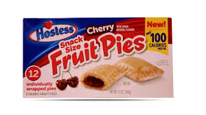 Hostess Brands Apple Pie, 2 Oz: Amazon.com: Grocery & Gourmet Food What To Eat Where At Dc Food Trucksand Other Little Tidbits I Pie Food Truck Feast Sisters Tradition Starts Here How Make A Cacola With Motor Simple Hostess Brands Apple 2 Oz Amazoncom Grocery Gourmet Dangerously Delicious Pies Passengerside_webjpg 1500934 Pixels Trucks Pinterest Little Miss Whoopie Washington Roaming Hunger Best Buys 15 Meals For 6 Or Less Eater
