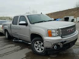 Auto Auction Ended On VIN: 1GKDT13S122398990 2002 GMC ENVOY In MD ... Envoy Stock Photos Images Alamy Gmc Envoy Related Imagesstart 450 Weili Automotive Network 2006 Gmc Sle 4x4 In Black Onyx 115005 Nysportscarscom 1998 Information And Photos Zombiedrive 1997 Gmc Gmt330 Pictures Information Specs Auto Auction Ended On Vin 1gkdt13s122398990 2002 Envoy Md Dad Van Photo Image Gallery 2004 Denali Pinterest Denali Informations Articles Bestcarmagcom How To Replace Wheel Bearings Built To Drive Tail Light Covers Wade