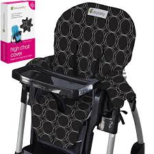 Grubby Bubby High Chair Cover – R-Trevi Retail Concepts Highchair Cover High Chair High Cushion Etsy Glamorous Graco Chair Cover Carrierachelpwebsite Ipirations Cozy Chicco Replacement For Your Baby Vertbaudet Cushion Printed Black Nursery Vertbaudet Shopping Cart Lulyboo Leander Highchair Ensure Security With A Leo Bella Konges Slojd Sea Shell Simplicity Grey Polly Magic Skip Hop Take Little Folks Nyc Inspiring Straps Evenflo Stokke Tripp Trapp For Silly Sloth Trixie 2in1 Large Spranster