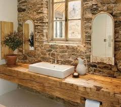 50 Affordable Rustic Bathroom Ideas For Upgrade Your House ... Bathroom Rustic Bathrooms New Design Inexpensive Everyone On Is Obssed With This Home Decor Trend Half Ideas Macyclingcom Country Western Hgtv Pictures 31 Best And For 2019 Your The Chic Cottage 20 For Room Bathroom Shelf From Hobby Lobby In Love My Projects Lodge Vanity Vessel Sink Small Vanities Cheap Contemporary Wall Hung