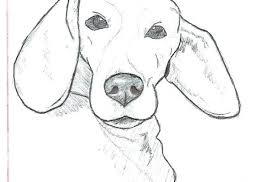 Tag For Beagle Coloring Page Collection Of Pages