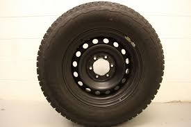 Winter Tires For Sale   2018-2019 Car Release, Specs, Price All Season Tires 82019 Car Release And Specs For Sale Off Road Tires Tire Tread Wear Price 18 Inch Nitto With White Lettering High Performance The Blem List Interco Tires That Match Your Needs Barn Mud And Snow Nitrogen Tire Inflation Can Help At Pump Local News Why Does It Sound Like My Are Roaring J Postles How Long Should A Set Of New Last