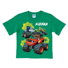 Blaze And The Monster Machines Team Green T-Shirt | Tv's Toy Box The Blot Says Hundreds X Bigfoot Original Monster Truck Shirts That Go Little Boys Big Red Tshirt Jam Grave Digger Uniform Black Tshirt Tvs Toy Box Monster Jam 4 5 6 7 Tee Shirt Top Grave Digger El Toro Check Out Our Brand New Crew Shirts From Dirt Blaze And Birthday Shirt Raglan Kids Tshirts Fine Art America Truck T Lot Of 8 Adult Large Shirts Look Out Madusa Pink Tutu Dennis Anderson 20th Anniversary Team News Page 3 Of Crushstation Monstah Lobstah Truckjam Birtday Party Monogram