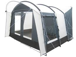 Obelink Tourer Zip | Camper & Van Awnings | Awnings & Canopies ... Revolution Movelite T4 Driveaway Air Awning Lowline Motorhome Campervan Driveaway Awnings Obi Camping Leisure Ventura Freestander Cumulus High Porch Awning Prenox Kiravans Barn Door T5 Even More Quest Aquila 320 Drive Away Youtube Camper Van Extension For Wind Break Chrissmith The Problem With Caravan Fitting A Fiamma F45s To Transporter Deans In The 1960s About Blinds And Uk Ltd Surf From Caravans And Trailers Optional Rear
