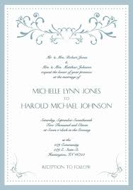 Christian Housewarming Invitation Were Perfect Sample To Create Lovely Invitations Card