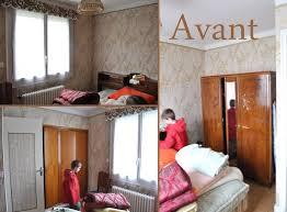 relooking chambre relooking chambre garçon et placard céniniekilafé
